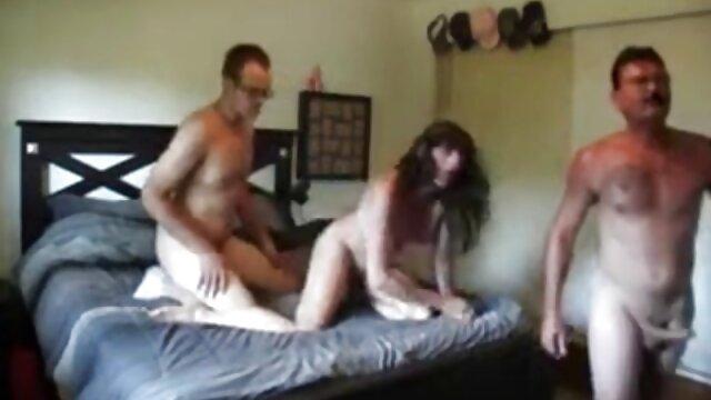 カメラのための予備の足 女子 向け セックス 動画